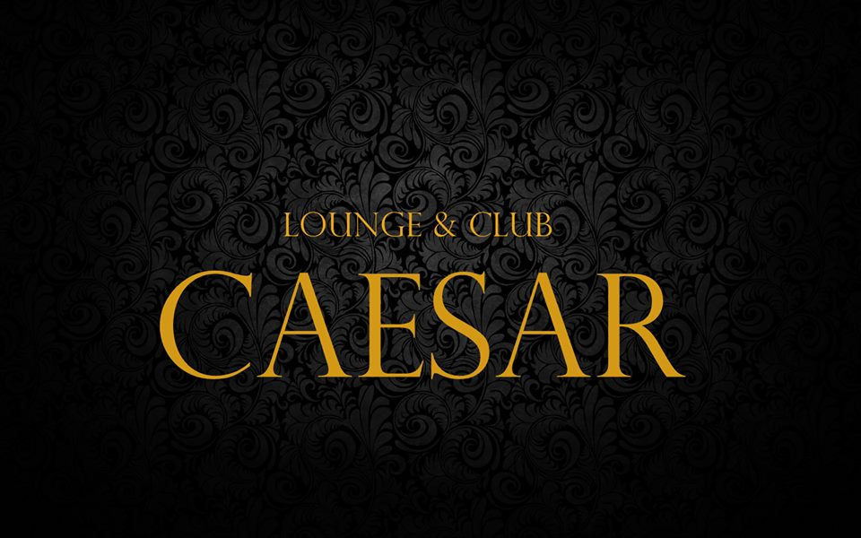 Lounge Club Caesar cover photo