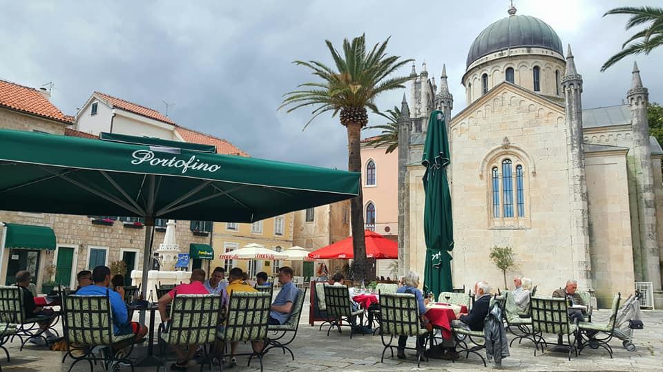 Portofino Herceg Novi cover photo
