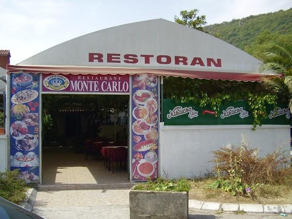 Monte Carlo cover photo
