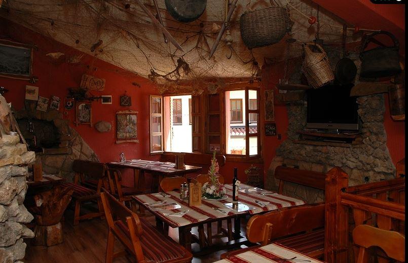 Tavern Spilja cover photo